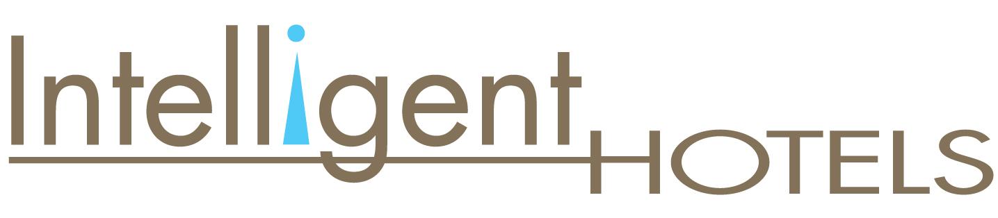 Intelligent Hotels Inc